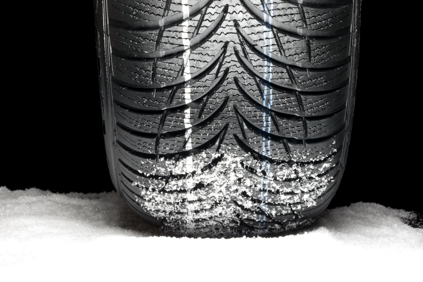 pneumatici-invernali-vicenza