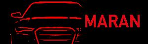 Autofficina Maran