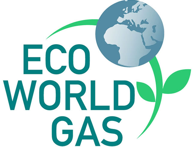 Eco World Gas Vicenza